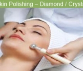 skinpolishing